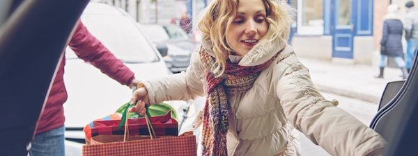places-you-should-shop-on-black-friday
