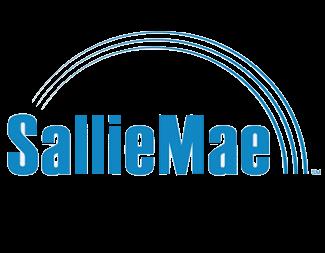 sallie-mae