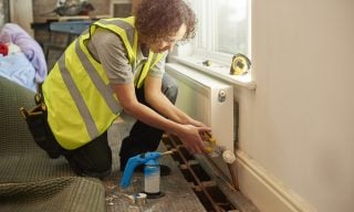 How To Keep Home Improvements From Demolishing Your Budget Nerdwallet