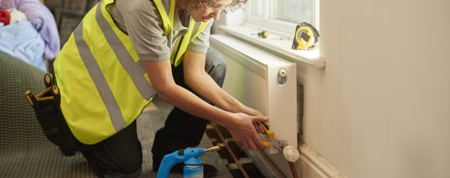 How to Keep Home Improvements From Demolishing Your Budget