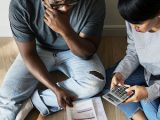 New UltraFICO Score Could Boost Credit Access for Consumers