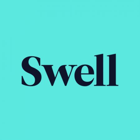Swell Investing Review 2019: Pros, Cons & How It Compares