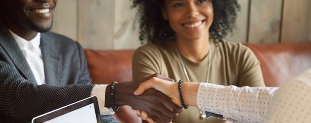 Lenders That Accept Personal Loan Co-Signers - NerdWallet