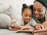 How to Make the Most of the Child Tax Credit This Year