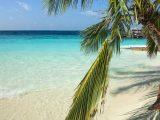Hawaiian Airlines World Elite Mastercard: Escape to Paradise