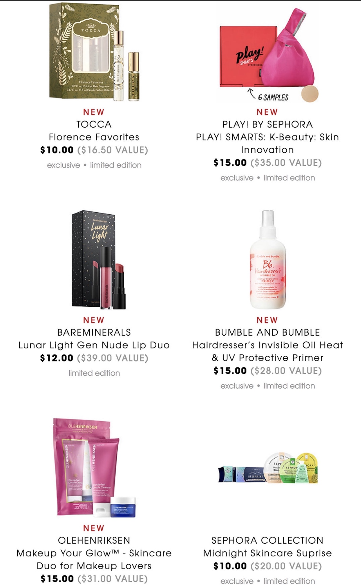 Nerdwallet Friday And Black Sephora 2018 Store Hours AdDeals sdhrCBtoQx