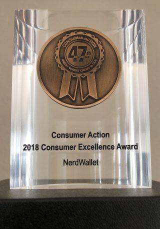 consumer-action-award