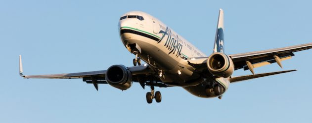 Flight Deals Cyber Monday Prices Last Until Wednesday With Alaska Airlines Nerdwallet