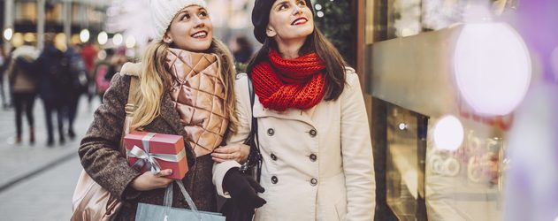 eaa453ad3 5 Black Friday Credit Card Strategies to Add to Your List - NerdWallet