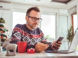 5-smart-ways-to-use-and-repay-holiday-debt