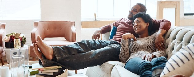 Sharing a Credit Card With a Spouse? Avoid These Pitfalls