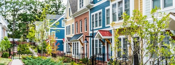 housing-mortgage-trends-2019
