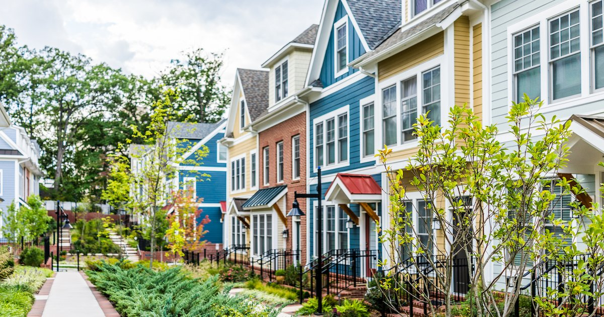 9 Housing and Mortgage Trends for the Rest of 2019 - NerdWallet