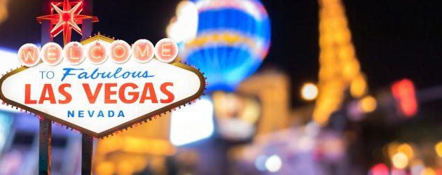 Best Mortgage Lenders in Las Vegas