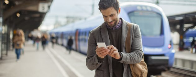 'Price to Beat' Could Be a Game Changer for Business Travelers | NerdWallet