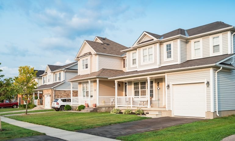 2019-home-buyer-report