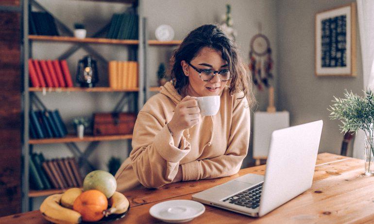 NerdWallet's Best Credit Card Tips for February 2019