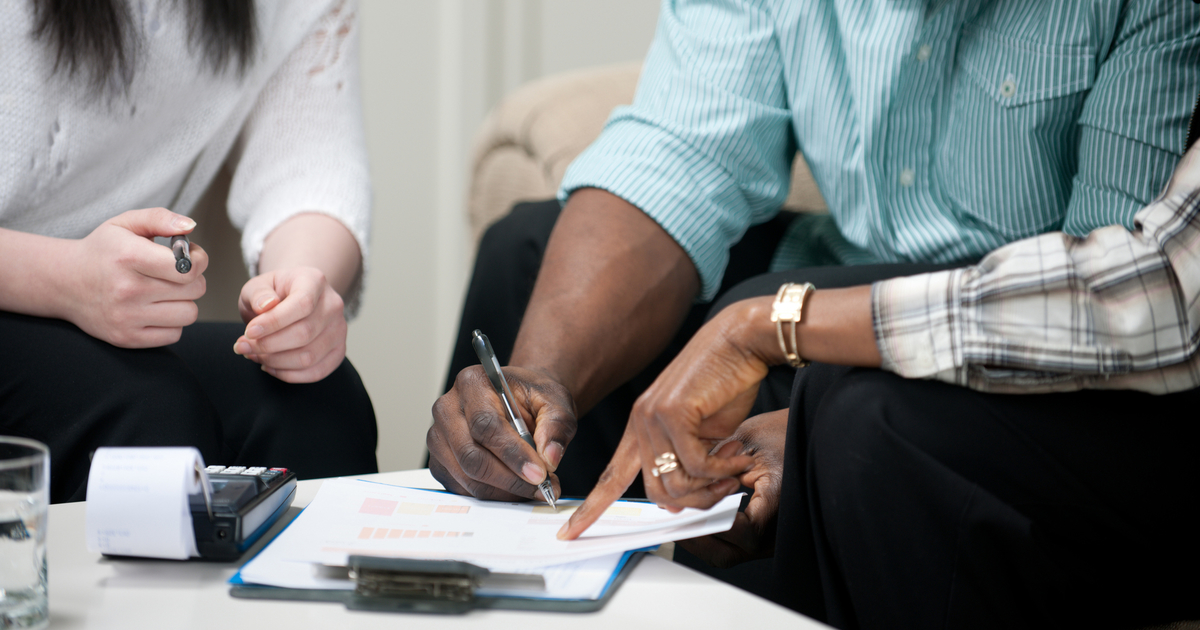 Hire a Tax Preparer or DIY? This Year the Decision May Be Harder