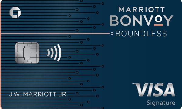 MRRT18_BXXXXX_Boundless_VisaSig_RGB