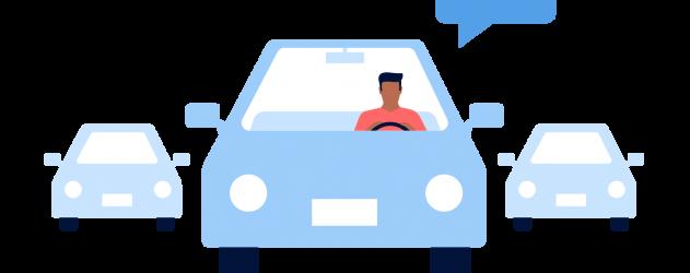 Nerdwallets Auto Insurance Reviews For 2019 Nerdwallet