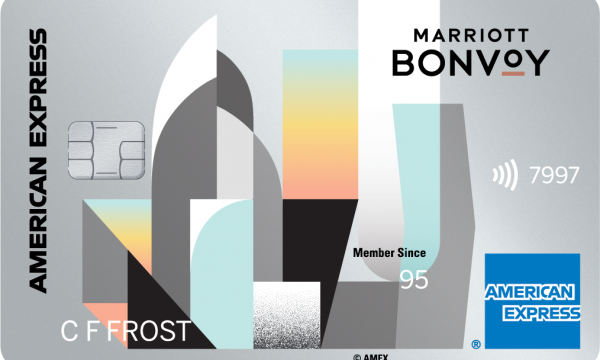 Marriott-Bonvoy-American-Express-Card_Card-Art1