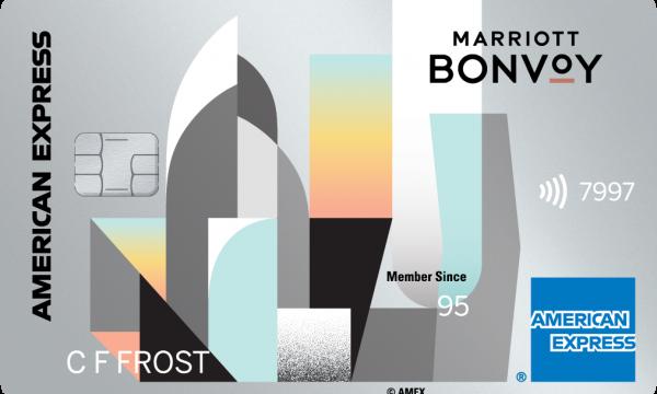 Marriott-Bonvoy-American-Express-Card_Card-Art1