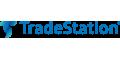 tradestation-brokerage