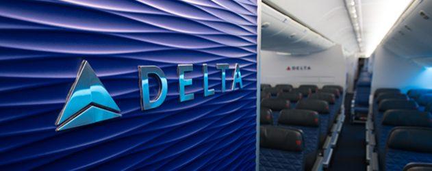 5 Things the Delta SkyMiles Program Gets Right - NerdWallet