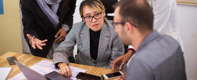 Best refinance options for student loans