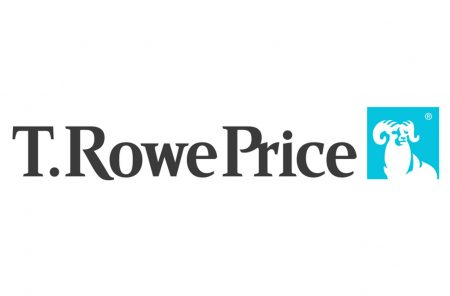 T rowe price ira investment options