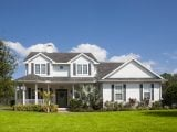 15-florida-first-time-home-buyer-programs