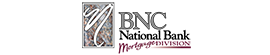 BNC-National-Bank-Mortgage-270x55
