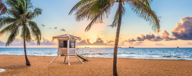 Southwest Airlines Adds Service, but Not to Hawaii (Yet)
