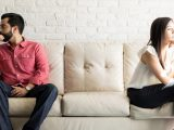 Who Keeps the Credit Card Points If You Get Divorced?