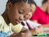 Hoping for a 529 Tax Deduction for K-12? Not So Fast