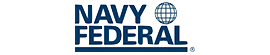 navy_federal_credit_union_logo-55x270