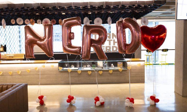 NerdLove-2019-balloons