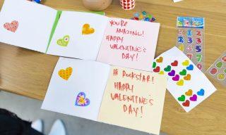 NerdLove-2019-valentines