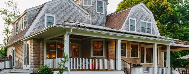 Down Payment Strategies for First-Time Home Buyers - NerdWallet