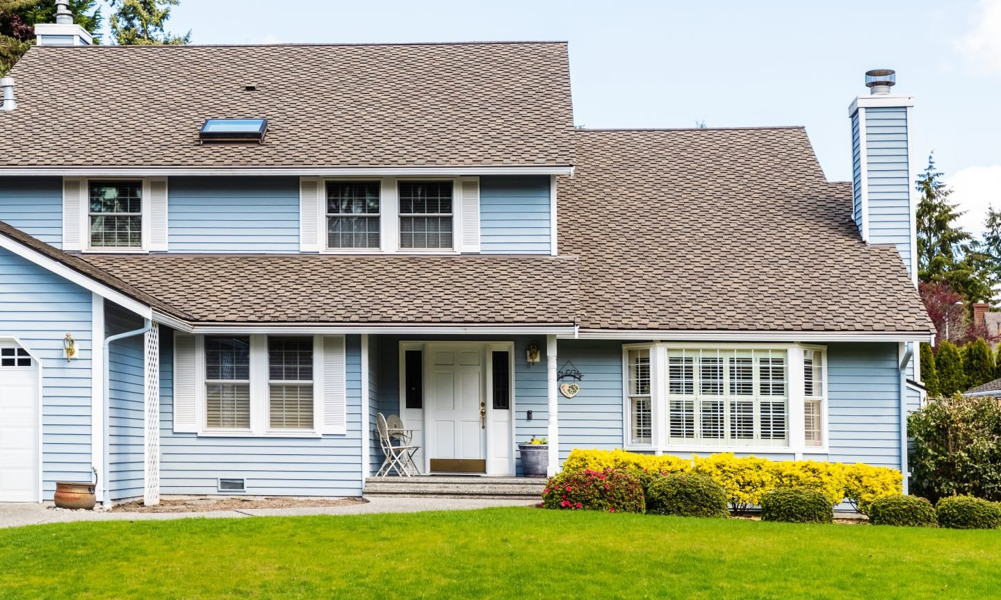 10 Best Lenders for Low- and No-Down-Payment Mortgages in 2020
