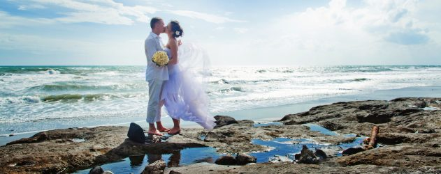 Question: How Much Does a Destination Wedding Cost?