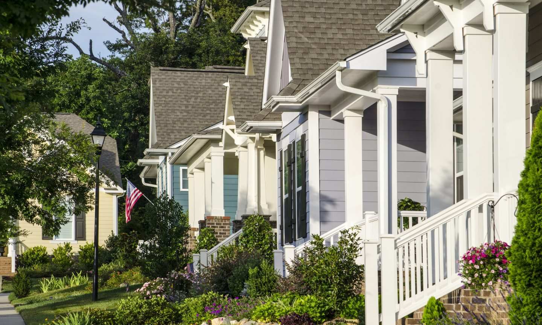 Best VA Mortgage Lenders