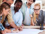 standard-repayment-plan-student-loans