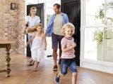 texas-first-time-home-buyer-grants