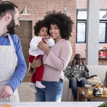 Best Lenders for FHA Loans in August 2020
