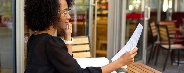 CIBC U S  Bank Review: Checking, Savings and CDs