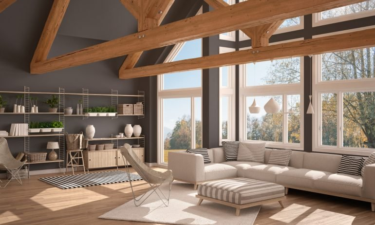 buy-energy-efficient-home