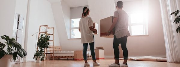 congrats-on-your-new-home-now-how-do-you-afford-to-furnish-it