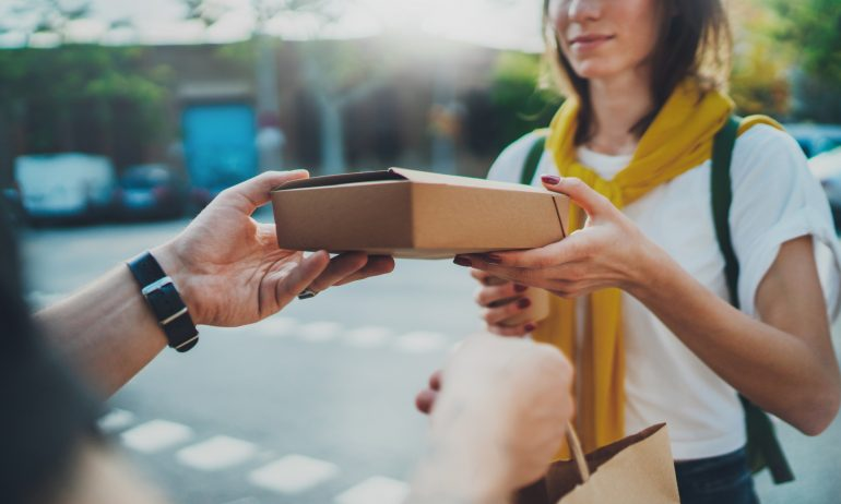 Making the Most of the Uber Visa Credit Card