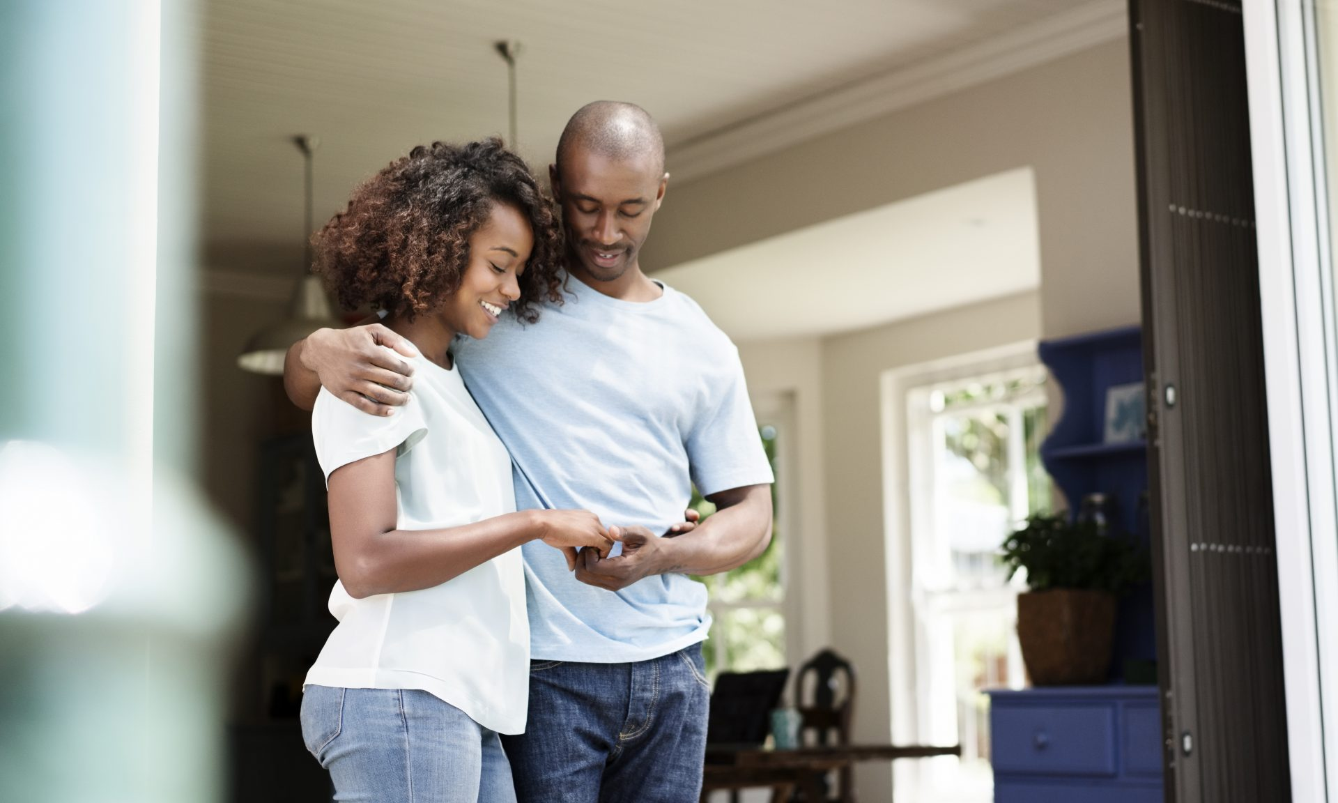 Best Mortgage Lenders roundup